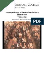 the-psychology-of-seduction-is-life-a-seduction.pdf