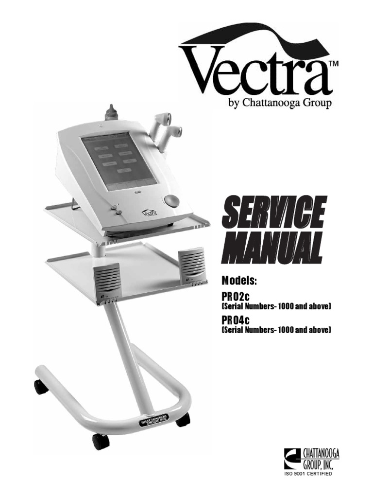Vectra Pro Service Manual2c4c 79607a Troubleshooting Power Supply Pcb Circuit Board Mounting Bracket For Din C45 Rail Simple