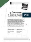 Como hacer un Tangram.pdf