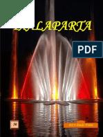 txalaparta 56-1