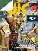 Revista UIC 17