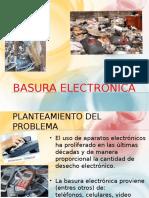 basuraelectronica-091125093447-phpapp01