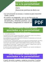 Actualización Familia Disfuncionales 02
