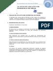 MANUAL_Informe (1).pdf