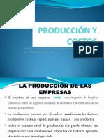 ProducciónyCostos Comp