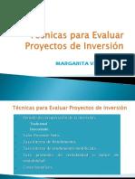 Técnicas-para-Evaluar-Proyectos-de-Inversión