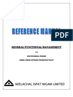 Reference Manual(Non Tech)[1]