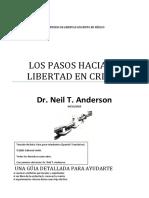 los-pasos-hacia-la-libertad.pdf
