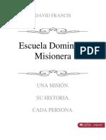 Escuela-Dominical-Misioneria-David-Francis-Libro.pdf
