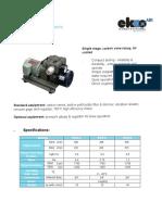 Catálogo Sopladores de Paletas Secas Ekko Air Modelos EKS-3-5-6 (1)