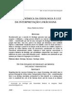 Sobre_a_dinamica_da_ideologia_a_luz_da_i.pdf