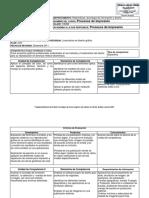 Programa de Curso_Procesos de Impresión