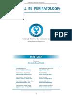 Manual Prematuridade 1485x21cm Baixa-web