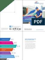 RI Brochure 2016