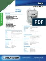 VPRS-400N