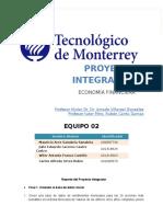 Equipo02_Etapa5y6 (1).docx
