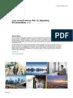 Flexi Network Server- Rel 15 -Operating.pdf