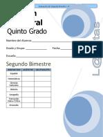 5to-grado-bimestre-2.pdf