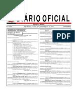 DiárioOficia02082012-suplemento.pdf