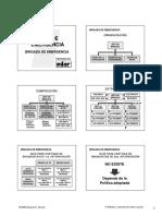 posgrados_apuntes_Brigadas_Industriales.pdf