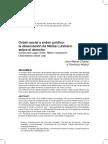 Chavez1.pdf