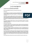 Arnold, M. Recursos para la investigación sistemico constructivista.pdf