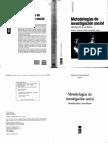 Canales. Metodologías de Investigación Social.pdf