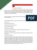 INFEKSI NOSOKOMIAL DAN CARA PENANGANANNYA RSPB.docx