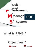 Rpms Slac1