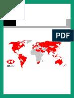 International Finance (EDITED)