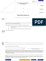 third-party-notice- this-form-includes-the-affidavit-of-service-cts2776