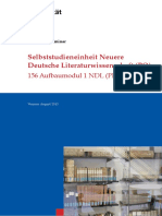 z - Lektures (Literatura Alemana)