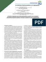 Dossier Agitacion en Psiquiatria