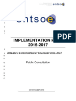 Implementation.plan _Public.consultation