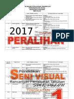 Rancangan Tahunan PERALIHAN 2015 (3)