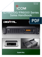 FR5000-6000_User_Guide