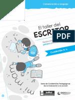 El taller del escritor_primero.pdf