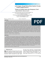 kacang kedelai terhadap kadar abu.pdf