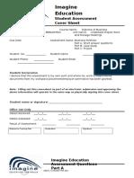 BSBADM502- BSBPMG522 Student Assessment V1.1 (1)