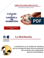 11 12 Canales y Logistica de Marketing 1