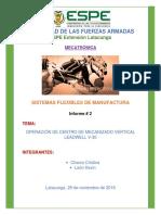 Practica2 Charco León