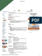 Phenobarbital _DLF_.pdf