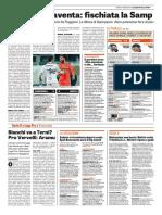 La Gazzetta dello Sport 16-01-2016 - Calcio Lega Pro