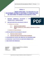 CAPQ- TEORIA TEMA 3.pdf