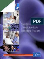 core-elements.pdf