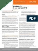 hhsa_framework_es.pdf