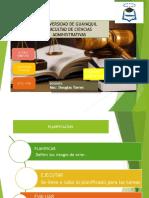 Diapositiva Arbol Del Fraude