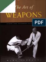 Armed_and_Unarmed_Self-Defense.pdf