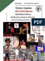 Book 1 CORE HKD.pdf