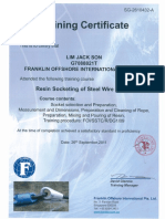 Resin Socketing of Steel Wire - Lim Jack Son.pdf